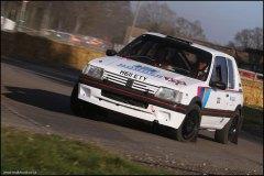 raceretro2019_peugeot205_26