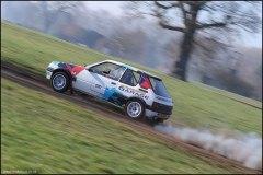 raceretro2019_peugeot205_41