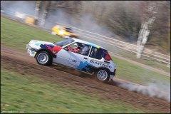 raceretro2019_peugeot205_42