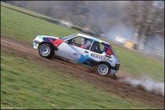 raceretro2019_peugeot205_50