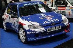 raceretro2019_peugeot_106