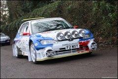 raceretro2019_peugeot_306