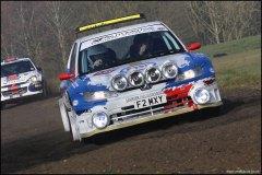 raceretro2019_peugeot_306_1