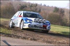 raceretro2019_peugeot_306_3