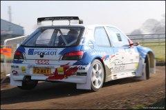 raceretro2019_peugeot_306_5