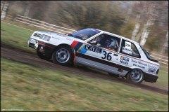 raceretro2019_peugeot_309_6