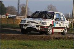 raceretro2019_peugeot_309_8