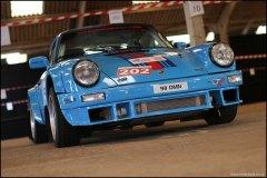 raceretro2019_porsche
