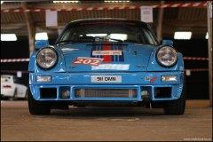 raceretro2019_porsche_1