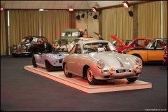 raceretro2019_porsche_11
