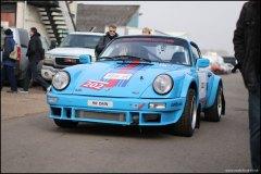 raceretro2019_porsche_2