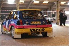 raceretro2019_renault5