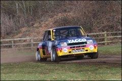raceretro2019_renault5_11