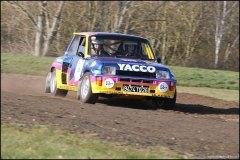 raceretro2019_renault5_12