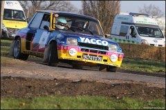 raceretro2019_renault5_13