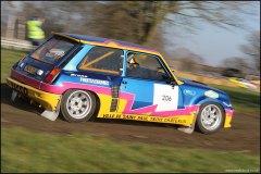 raceretro2019_renault5_19