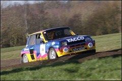 raceretro2019_renault5_22