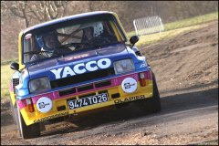 raceretro2019_renault5_24