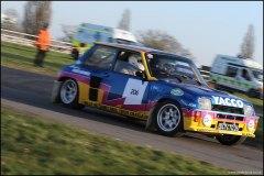 raceretro2019_renault5_27
