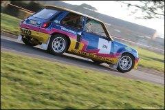raceretro2019_renault5_28