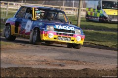 raceretro2019_renault5_29