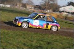 raceretro2019_renault5_30