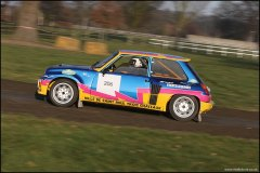 raceretro2019_renault5_32