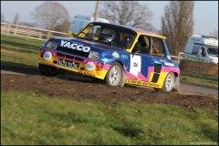 raceretro2019_renault5_33