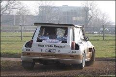 raceretro2019_renault5_42