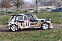 raceretro2019_renault5_43