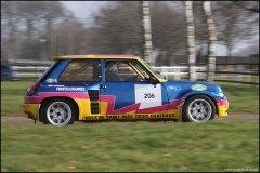 raceretro2019_renault5_52
