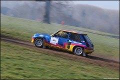 raceretro2019_renault5_56