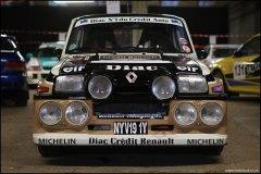 raceretro2019_renault5_7