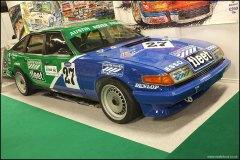 raceretro2019_rover