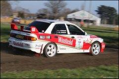 raceretro2019_subaru_35