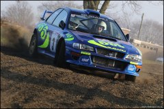 raceretro2019_subaru_39