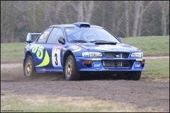 raceretro2019_subaru_42