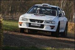 raceretro2019_subaru_52