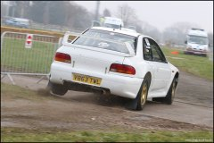 raceretro2019_subaru_60