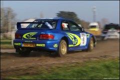 raceretro2019_subaru_63