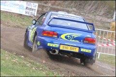 raceretro2019_subaru_65