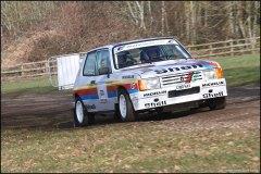 raceretro2019_talbot_9
