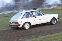 raceretro2019_talbot_sunbeam_41