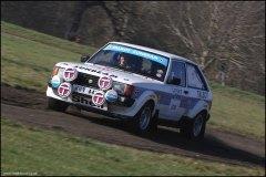 raceretro2019_talbot_sunbeam_54