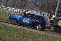 raceretro2019_talbot_sunbeam_55