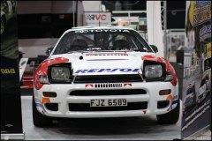 raceretro2019_toyota