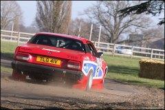 raceretro2019_tr7_16