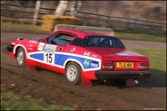 raceretro2019_tr7_18