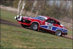 raceretro2019_tr7_189