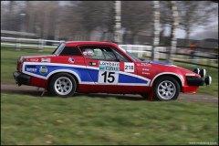raceretro2019_tr7_6